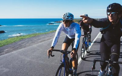 Algarve Road Cycling Tour – Self Guided