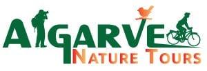 Algarve Nature Tours