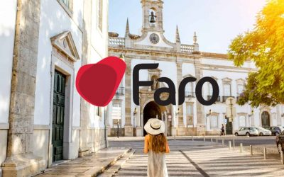 Must See In Faro – Nature, History and Traditional Food